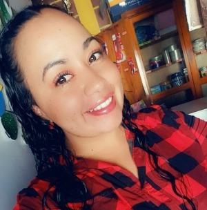 Victoria Batres