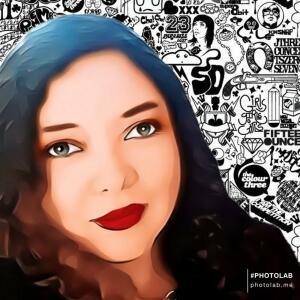 Daniela De Rosario Dill-Erva Mori