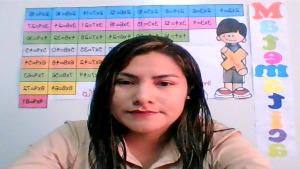 Yolanda  Chunga
