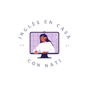 Nati Mercado