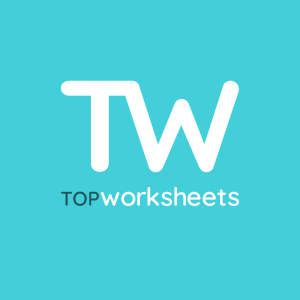 TopWorksheets